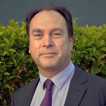 Marcel Brisy