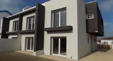 Appartement ou villa à vendre au Portugal