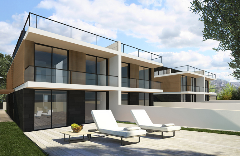 Download hd wallpapers maison moderne luxembourg adresse
